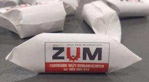 ZUM Zakład Usług Mechanicznych Małopolska