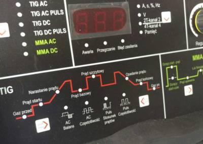 spawanie-elektrodą-wolframową-i-elektrodą-otuloną