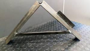 naprawa uszkodzeń-elementów-stalowych ZUM