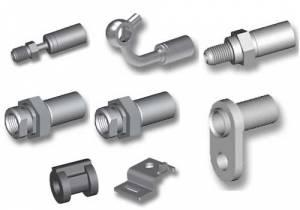 końcówki-do-połączeń-hydraulicznych
